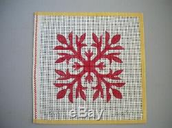 Kukui Design by HS Hand-Painted Needlepoint Canvas